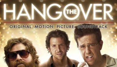 دانلود موسیقی متن فیلم The Hangover – توسط Christophe Beck