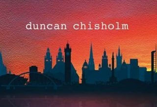 دانلود آلبوم موسیقی Live at Celtic Connections توسط Duncan Chisholm