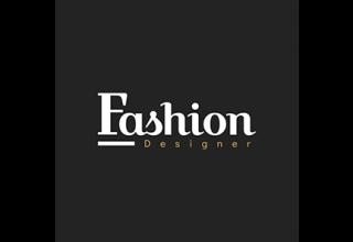دانلود وکتور Illustration of boutique shop logo stamp banner