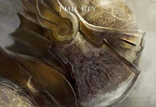 دانلود آلبوم موسیقی Battle for Humanity توسط Phil Rey