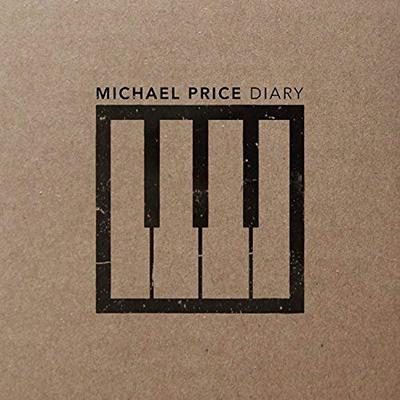 دانلود آلبوم موسیقی Diary توسط Michael Price