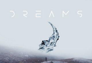 دانلود آلبوم موسیقی Dreams توسط Generdyn