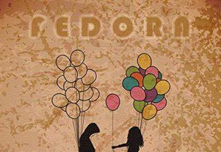 دانلود آلبوم موسیقی Fedora توسط Hollywood Buzz Music