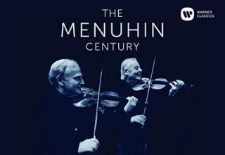 دانلود آلبوم موسیقی Jealousy توسط Yehudi Menuhin, Stéphane Grappelli