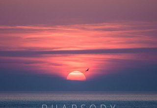 دانلود آلبوم موسیقی Rhapsody توسط Terry Oldfield