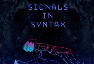 دانلود آلبوم موسیقی Signals in Syntax توسط Secession Studios