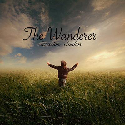 دانلود آلبوم موسیقی The Wanderer توسط Secession Studios