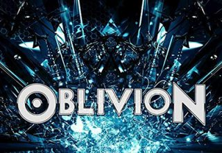 دانلود آلبوم موسیقی Volta Music: Oblivion توسط Raffael Gruber, Matthias Ullrich