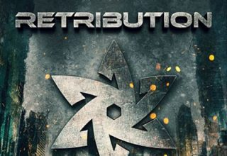 دانلود آلبوم موسیقی Volta Music: Retribution توسط Raffael Gruber, Matthias Ullrich