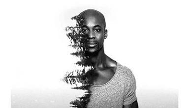 دانلود آلبوم موسیقی Xiro توسط Okiem