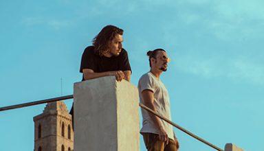دانلود قطعه موسیقی Complicated توسط Dimitri Vegas & Like Mike, David Guetta, Kiiara