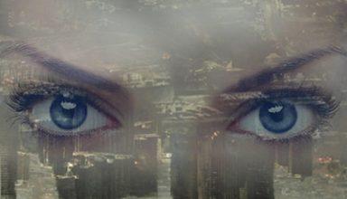 دانلود قطعه موسیقی I See You توسط Phil Rey