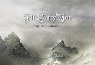 دانلود قطعه موسیقی I'll Carry You توسط Phil Rey