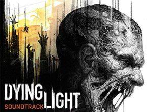 دانلود موسیقی متن بازی Dying Light – توسط Pawel Blaszczak