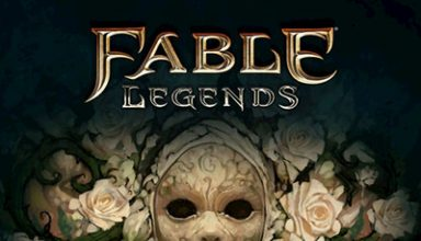 دانلود موسیقی متن بازی Fable Legends: A Tale Of Two Sides / The Rosewood – توسط Russell Shaw