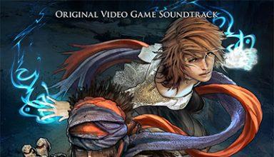 دانلود موسیقی متن بازی Prince of Persia 2008 – توسط Stuart Chatow, Inon Zur