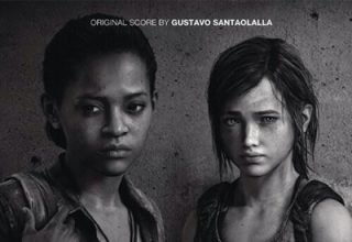 دانلود موسیقی متن بازی The Last of Us: Left Behind – توسط Gustavo Santaolalla