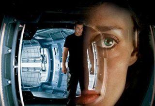 دانلود موسیقی متن فیلم Solaris – توسط Cliff Martinez