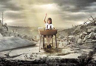 دانلود موسیقی متن فیلم Waiting for Superman – توسط Christophe Beck