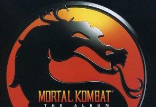 دانلود موسیقی متن بازی Mortal Kombat – توسط Dan 'Toasty' Forden