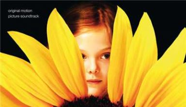 دانلود موسیقی متن فیلم Phoebe In Wonderland – توسط Christophe Beck