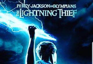 دانلود موسیقی متن فیلم Percy Jackson And The Olympians: The Lightning Thief – توسط Christophe Beck