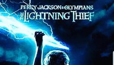 دانلود موسیقی متن فیلم Percy Jackson And The Olympians: The Lightning Thief – توسط Christophe Beck