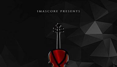 دانلود آلبوم موسیقی Budapest توسط IMAscore