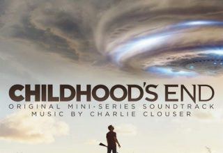 دانلود موسیقی متن سریال Childhood's End – توسط Charlie Clouser