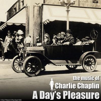 دانلود موسیقی متن فیلم A Day's Pleasure
