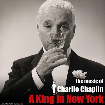 دانلود موسیقی متن فیلم A King in New York