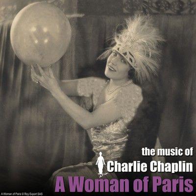 دانلود موسیقی متن فیلم A Woman of Paris