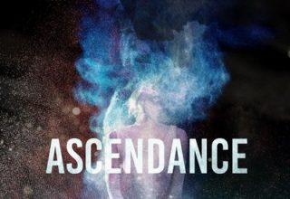 دانلود موسیقی متن تریلرهای فیلم Ascendance