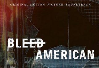 دانلود موسیقی متن فیلم Bleed American