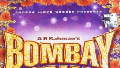 دانلود آلبوم موسیقی Bombay Dreams