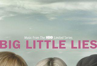 دانلود موسیقی متن سریال Big Little Lies