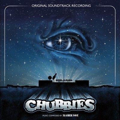 دانلود موسیقی متن فیلم Chubbies