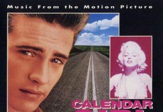 دانلود موسیقی متن فیلم Calendar Girls