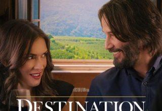 دانلود موسیقی متن فیلم Destination Wedding