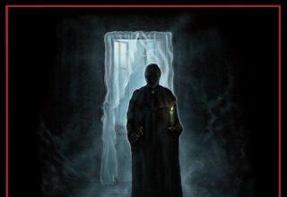 دانلود موسیقی متن فیلم Exorcisms