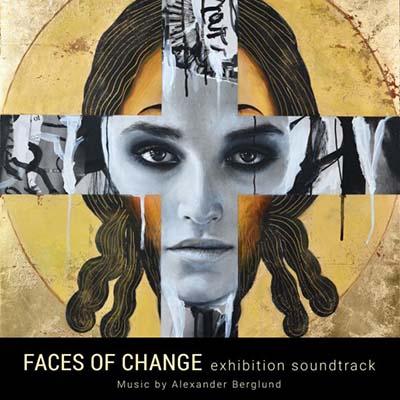 دانلود موسیقی متن فیلم Faces of Change