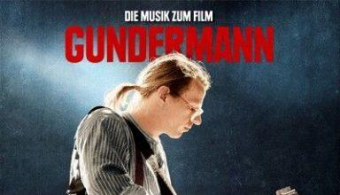 دانلود موسیقی متن فیلم Gundermann