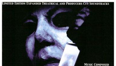 دانلود موسیقی متن فیلم Halloween: The Curse of Michael Myers