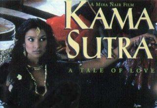 دانلود موسیقی متن فیلم Kama Sutra: A Tale of Love