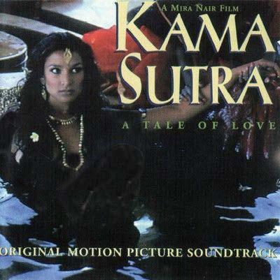 Kamasutra soundtrack