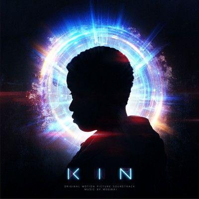 دانلود موسیقی متن فیلم Kin
