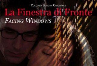 دانلود موسیقی متن فیلم La finestra di fronte