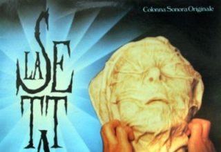 دانلود موسیقی متن فیلم La Setta