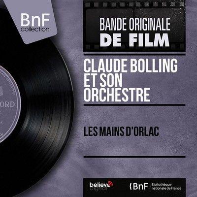 دانلود موسیقی متن فیلم Les Mains d'Orlac