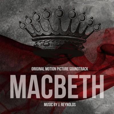 دانلود موسیقی متن فیلم Macbeth